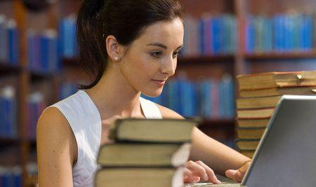 Glossário de aprendizado online